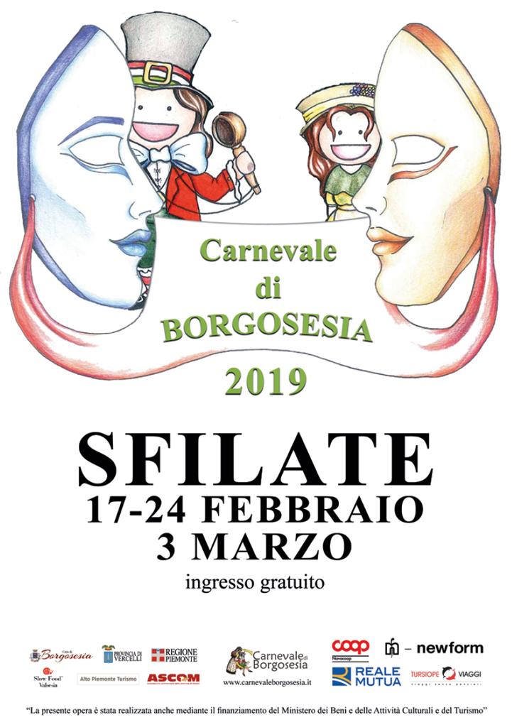 programma_carnevale_borgosesia_2019