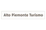 alto_piemonte_turismo