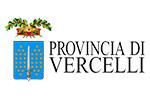 provincia_vercelli