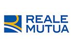 reale_mutua