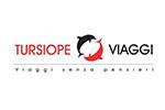 tursiope_viaggi